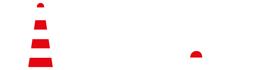 Kalverda Advies Logo